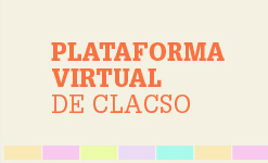 CLACSO Virtual